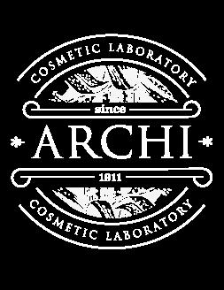 Archilabcosmetic