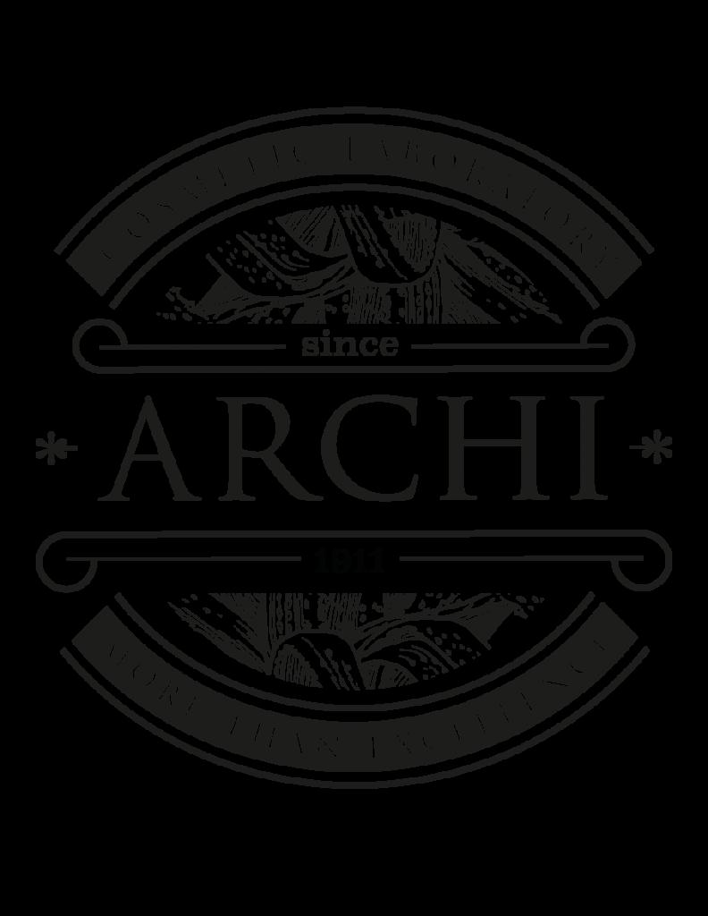 archi_logo_01