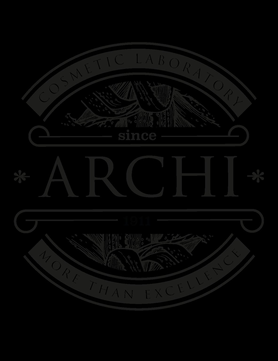 archilab_logo_dark_013x